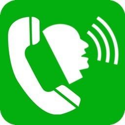 تماس پیشرفته | محل تماس | اعلام نام
