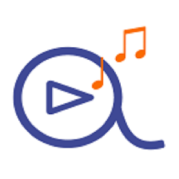 تبدیل آسان ویدیو به mp3
