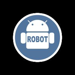 کسب درآمد از ربات