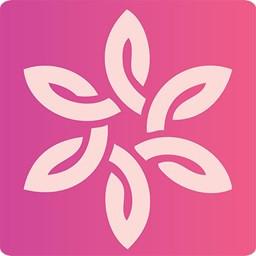 آی لیلیوم فروشنده گل