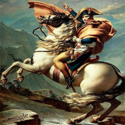 عصر ناپلئون