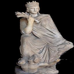 یونان باستان
