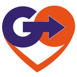 GoLike | Great Social App