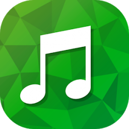 Music Player for Asus Zenfone