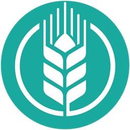 سلوا، فروشگاه محصولات سالم و روستایی
