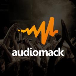 Audiomack: Download New Music Offline Free