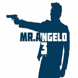 آقای آنجلو 3 (نسخه دمو)