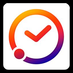 Sleep Time : Sleep Cycle Smart Alarm Clock Tracker