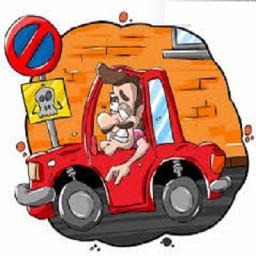 آموزش راهنمایی و رانندگی