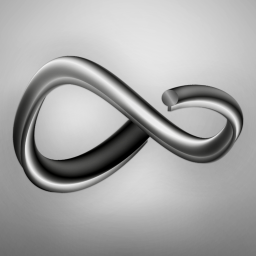 Infinity Loop ® - Immersive and Relaxing Game