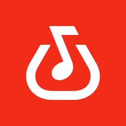 BandLab – Music Recording Studio & Social Network