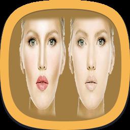 آموزش کوچ کردن بینی بدون جراحی