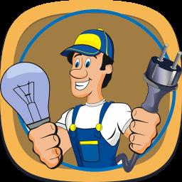 آموزش برقکاری ساختمان
