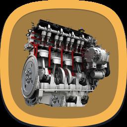 آموزش تعمیرات موتور خودرو