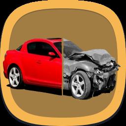 آموزش کامل صافکاری خودرو ها