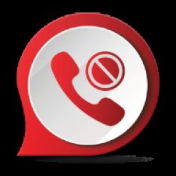 مسدودکننده تماس ها
