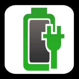 Battery Life Saver Pro