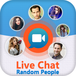 Live Video Chat - Video Chat With Random People