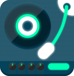 Mixer Free | میکس آهنگ