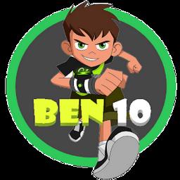 بازی بن 10
