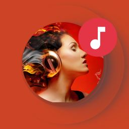 Cool Ringtones for Android