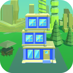 Builder Blitz Stack Pro