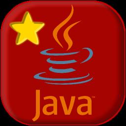 آموزش برنامه نویسی با جاوا