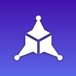 ارزینه - شبکه اجتماعی رمزارزها