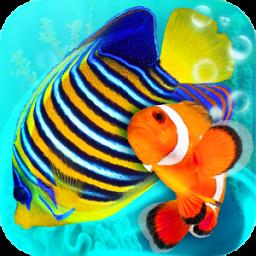 MyReef 3D Aquarium