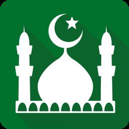 Muslim Pro: Athan, Quran, Prayer Times Qibla Islam