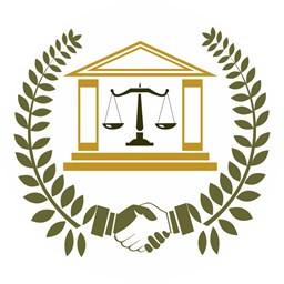 دادگاه یار - مرجع تخصصی حقوق