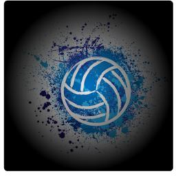 اموزش والیبال از مقدماتی تا پیشرفته