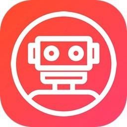 ربات سرخطی