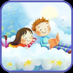 شعر و قصه های کودکانه
