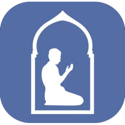 نماز شب ، روش و زمان خواندن نماز شب