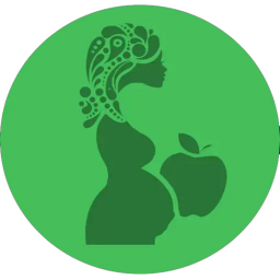 تغذیه رژیم و دانستنی دوران بارداری