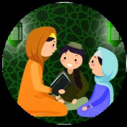 قصه های قرآنی ، داستان های قرانی