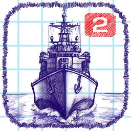 Sea Battle 2