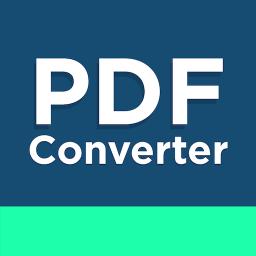 PDF to Word Converter Free: PDF Converter to JPG
