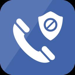 بلاکر تماس | Call Blocker