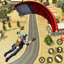 Call of Gun Fire Free Mobile Duty Gun Games