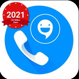CallApp: Caller ID & Recording
