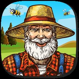 زنبوردار (بازی)