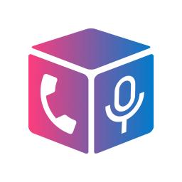 Call Recorder - Cube ACR