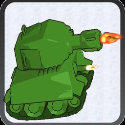 تانک فرمانده