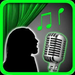 حذف صدای خواننده از آهنگ
