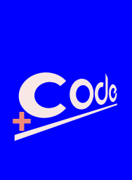 کد پلاس(برنامه نویسی)
