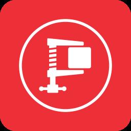 Compress PDF - PDF Compressor