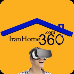 ایران هوم 360
