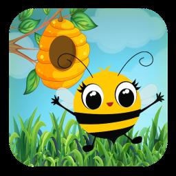 اموزش زبان انگلیسی زنبور